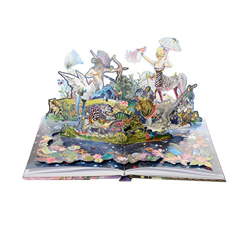 christian-lacroix-zebra-girl-hardbound-journal-132-ruled-pages-7-x-10-01234