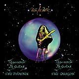 Transcendental Sky Guitar 1 & 2