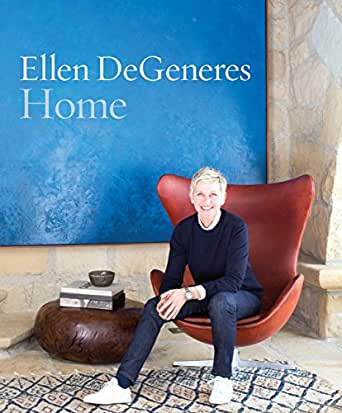 Amazoncom Home The Art Of Effortless Design Ebook Ellen
