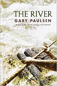 The river by gary paulsen online book