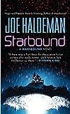 Starbound (A Marsbound Novel)