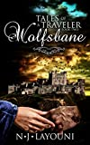Download Wolfsbane: Tales of a Traveler: Book Two: Wolfsbane (Time Travel Series) in PDF ePUB Free Online