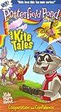 Kite Tales [VHS]