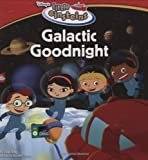 Disney's Little Einsteins: Galactic Goodnight