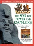 The War for Power and Knowledge, John Haywood, 0754812014
