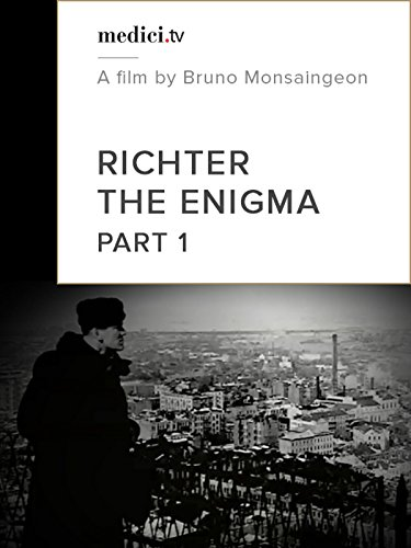 richter-the-enigma-part-1