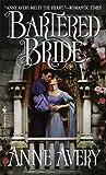 Bartered Bride, Anne Avery, 0553579339