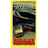 National Gepgraphic:Land of Th