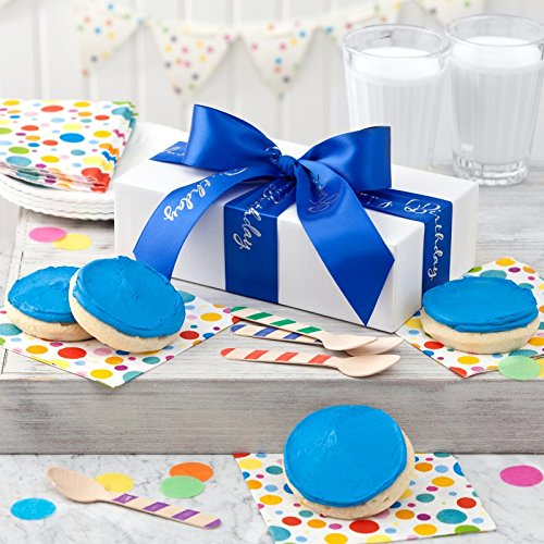 mrs-fields-simply-special-blue-box