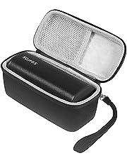 Harde Draagtas Compatibel met Sonos Roam Draagbare Slimme Luidspreker,Beschermhoes voor Sonos Roam-Luidspreker,Accessoires voor Sonos Roam,Stofdicht en Schokbestendig