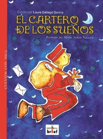 Download cartero de los sueños, El (Cuentos con miga series) ebook