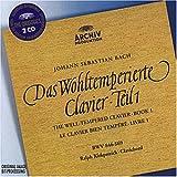 The Originals - Wohltemp Klavier 1