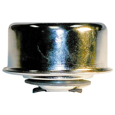 Stant 10071 Oil Filler Cap: Automotive
