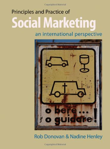 Download: Principles And Practice Of Marketing By David