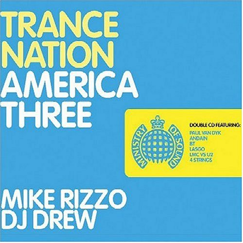 trance nation america 2 - 6