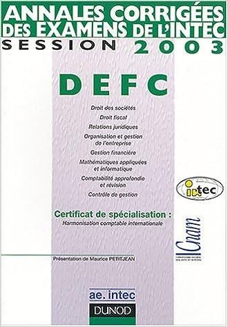 shop электронные измерения в нанотехнологиях и микроэлектронике 2011