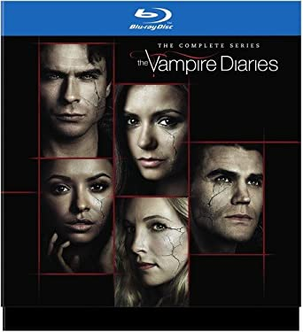 the vampire diaries season 1 complete 720p download