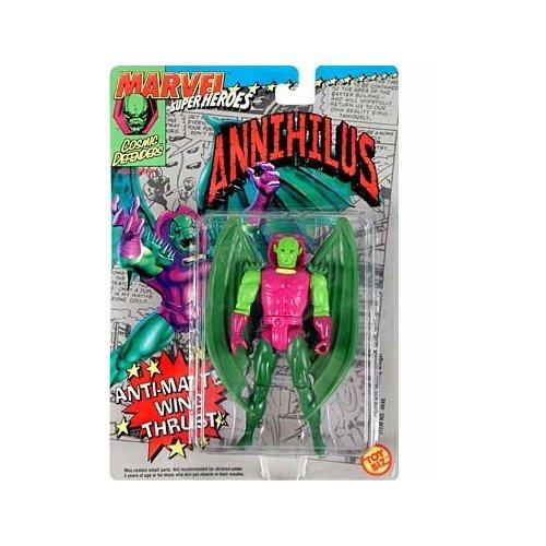 annihilus action figure - 2