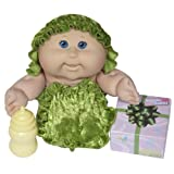 Cabbage Patch Kids 'Surprise Newborn'-Assorted