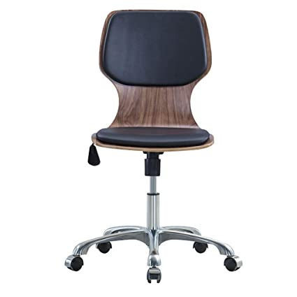 Peachy Amazon Com Chairs Offce Chair Computer Chair Household Download Free Architecture Designs Scobabritishbridgeorg