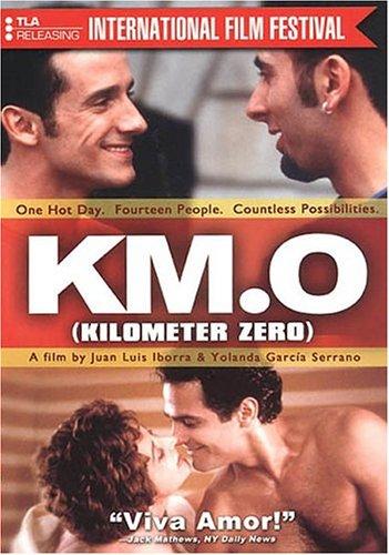 Km.0 0 Ensemble