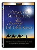 The Star Of Bethlehem & Mystery Of The Three Kings