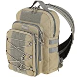 Maxpedition Duality Convertible Backpack, Khaki Foliage
