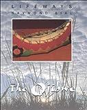The Ojibwe (Lifeways)