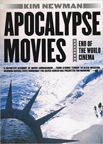 apocalypse movies end of the world cinema