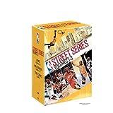 NBA: Street Series, Vol. 1-3