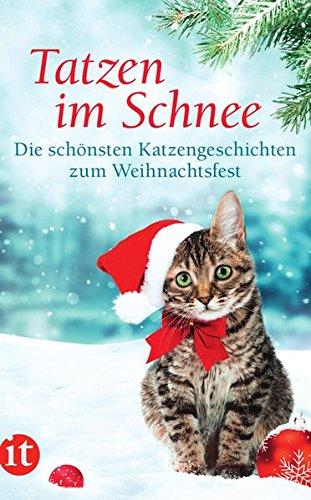 tatzen-im-schnee-die-schnsten-katzengeschichten-zum-weihnachtsfest-insel-taschenbuch