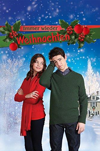 Immer wieder Weihnachten Film