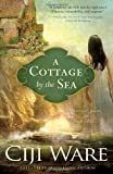 img - for A Cottage by the Sea book / textbook / text book