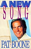 A New Song, Pat Boone, 0884192113