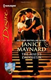 The Maid's Daughter, Janice Maynard, 0373731957