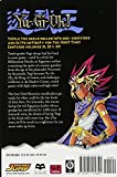 Yu-Gi-Oh! (3-in-1 Edition), Vol. 11: Includes Vols. 31, 32 & 33