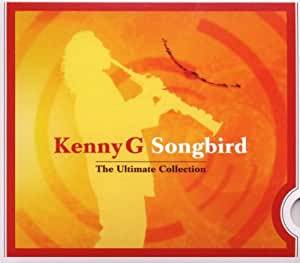 Songbird: Ultimate Collection