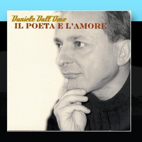 il-poeta-el-lamore