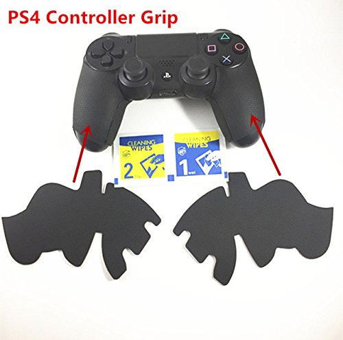 professional-textured-soft-rubber-handle-grips-for-playstation-4-ps4-slim-ps4-pro-controller-improve