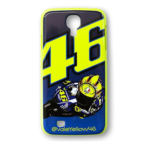 valentino-rossi-46-moto-gp-yamaha-bike-samsung-s5-case-official-2015