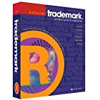 Official Trademark Software 1.0
