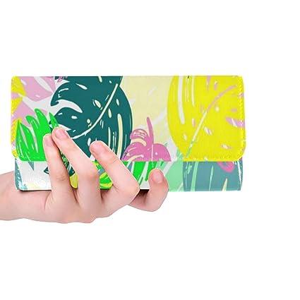 Cepillo de Tinta Tropical exótico Personalizado único para ...
