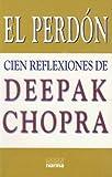 El Perdon, Deepak Chopra, 9580464065