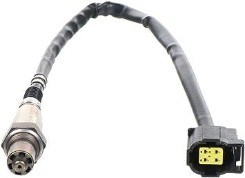 OE Type Fitment Bosch 17010 Oxygen Sensor