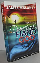 The Dancing Hand of God