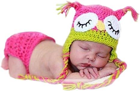 owl photography newborn photo prop Crocheted baby photography owl costume baby owl outfit newborn costume newborn outfit