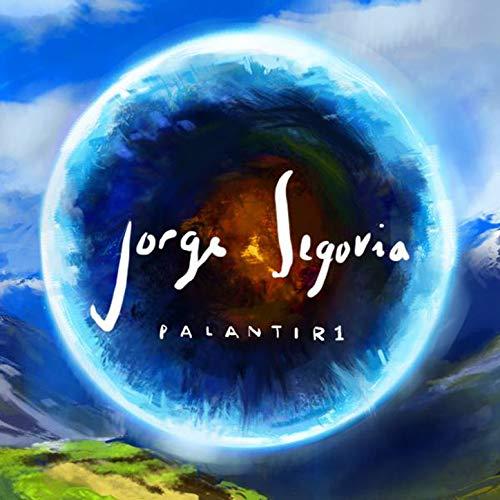 El invierno se acerca by Jorge Segovia on Amazon Music