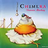 Chimera by Fresh Records Africa