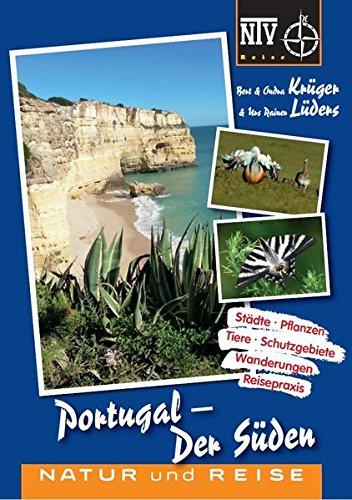 portugal-der-sden-natur-und-reise-ntv-reise