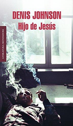 Hijo de Jesús (Literatura Random House)